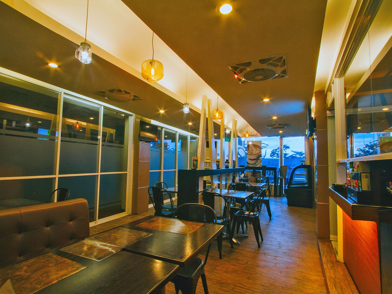 Bonas-Cafe-Tabaco-Albay-2