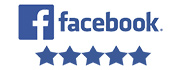 Hotel Fina-Facebook