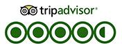 Hotel Fina-Trip-Advisor