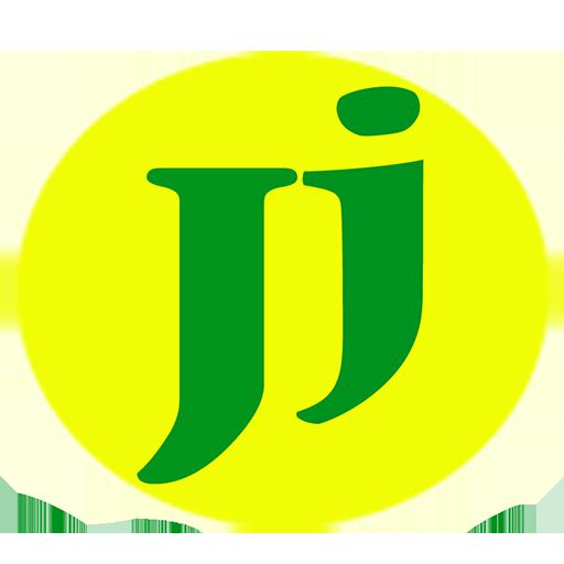 JJ-Midcity-Inn-Favicon